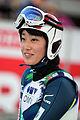 Kaori Iwabuchi Hinzenbach2014b.jpg