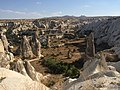 Kapadokya - Goreme open valley view.jpg
