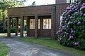 Kapelle 13 (Friedhof Hamburg-Ohlsdorf).14.43954.ajb.jpg
