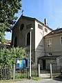 Kapelle Gorbitz.JPG