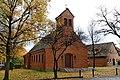 Kapelle Thönse rIMG 4159.jpg