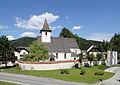 Kapellen - Kirche.JPG