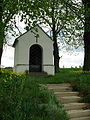 Kaple u Nebovid.jpg