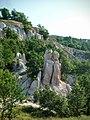 Kardjali, Bulgaria - panoramio.jpg