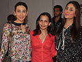 Kareena and Karisma Kapoor at the success party of Rujuta Diwekar's book 11.jpg