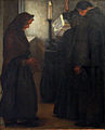 Karel Myslbek - In the Mortuary.jpg