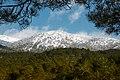 Karlı Honaz Dağı.jpg