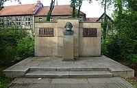 Karl-Marx-Denkmal (Wernigerode).jpg