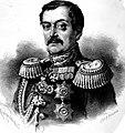 Karl Friedrich von Rennenkampff.jpg