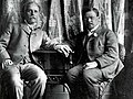 Karl May with Sascha Schneider 1904.jpg