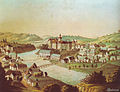 Karl Postl - Žužemberk Castle.jpg