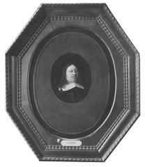 Karl X Gustav, 1622-60, kung av Sverige, pfalzgreve av Zweibrücken