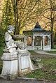 Karlovy Vary pramen Štěpánka 2.jpg