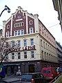 Karlovy lázně, čp. 198.jpg