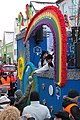 Karnevalsumzug Meckenheim 2013-02-10-1936.jpg
