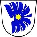 Karolín CoA.png