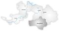 Karte Bezirk Waldenburg.png