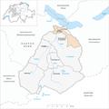 Karte Gemeinde Aeschi bei Spiez 2007.png