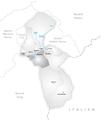 Karte Gemeinde Brig-Glis.png
