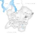 Karte Gemeinde Bruzella.png