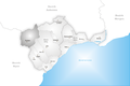 Karte Gemeinde Burtigny.png