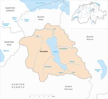 Karte Gemeinde Einsiedeln 2007.png