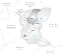 Karte Gemeinde Langnau im Emmental.png
