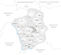 Karte Gemeinde Mirchel.png
