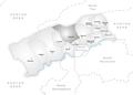Karte Gemeinde Oberdorf SO.png