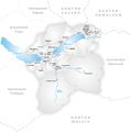 Karte Gemeinde Schwanden bei Brienz.png