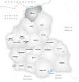 Karte Gemeinde Weiach.png