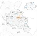 Karte Gemeinde Wiesendangen 2007.png