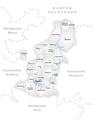 Karte Gemeinde Wiggiswil.png