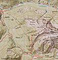 Karte Gleiersch.jpg