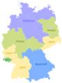 Karte Landesbanken Deutschland.png