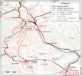 Karte Stuttgart 21 aussen Kartenwerkstatt.png