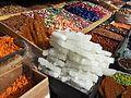 Kashgar Bazaar (24040506385).jpg