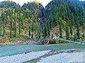 Kashmir124.jpg