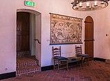 Kasteel Doorwerth. (d.j.b.) 19.jpg