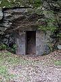 Kastels Eingang 02.JPG