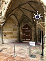 Katedrála Svatého Víta, Hradčany, Praha, Hlavní Město Praha, Česká Republika (48791600193).jpg