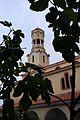 Katedrale e Shën Gjergjit në Fier 03.jpg
