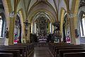 Kath. Pfarrkirche, Mariae Geburt, Innenanasicht01.jpg