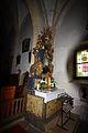 Kath kirche st.johann tauern 1709 2013-05-29.JPG