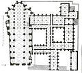 Katharinenkloster Luebeck.jpg