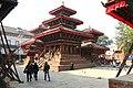 Kathmandu, Nepal (23632978352).jpg