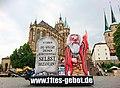 Katholikentag-Erfurt-2024-DSC 0235 (2).jpg