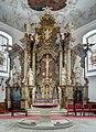 Katholische-Pfarrkirche-St.Jakobus-Burgwindheim-73.jpg