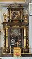 Katholische Pfarrkirche St. Sebastian-S. Bistgaun, Dardin. (actm) 05.jpg