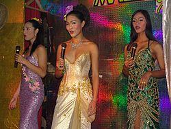 videos porno gratis de prostitutas tailandesas trabajo legal e ilegal